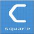 @c-square