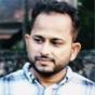 @gupadhyaya