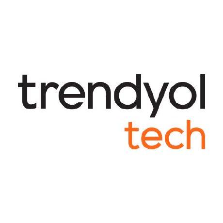 Trendyol Open Source