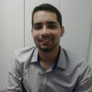 @gustavor-souza