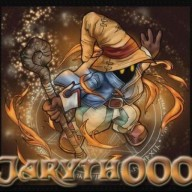 @jaryth000