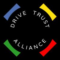 @Drive-Trust-Alliance