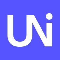 @unicode-org