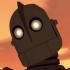 Exzap's avatar