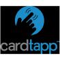 @CardTapp