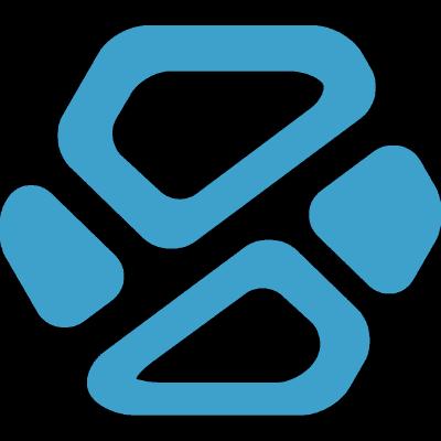 GitHub - mapshakers/leaflet-icon-pulse: Leaflet pulsing icon plugin