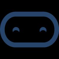 @robot-overlord
