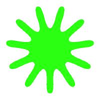@Big-Algae-Open-Experiment