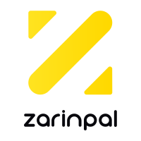 @ZarinPal