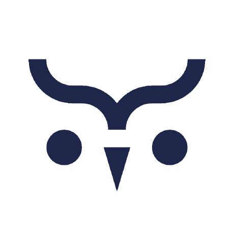 HackDelft website
