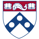 Penn Natural Language Processing