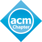 ACM FI UPM Student Chapter