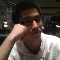 @vincent-zhao