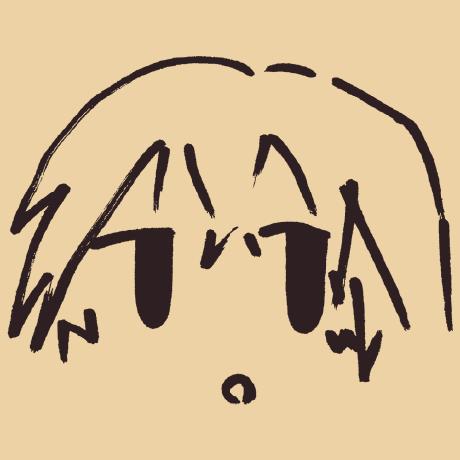 shiftky's icon