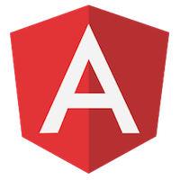 Image result for Angular