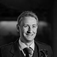 Jonathan Clerck