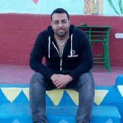 @mrabelwahed