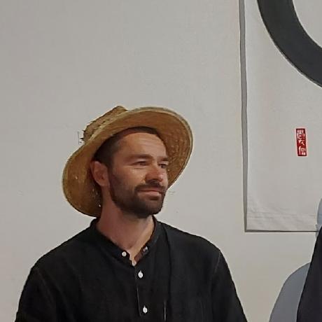 Xavier Cazalot