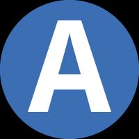 @linux-audit