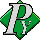 python-mode