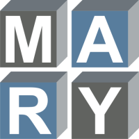 @marytts