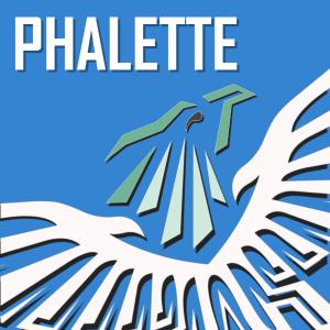 Phalette