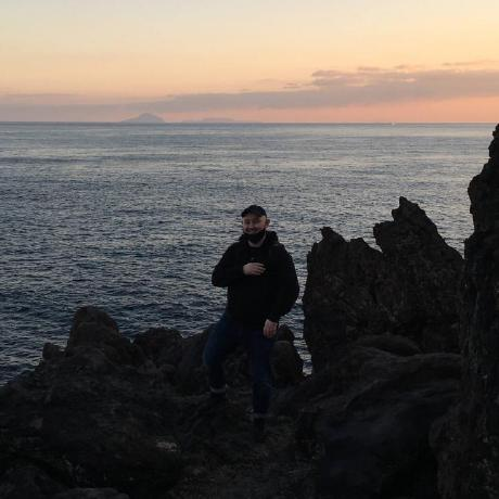 Alexander Yatkevich, Test automation consultant and programmer