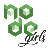 @node-girls