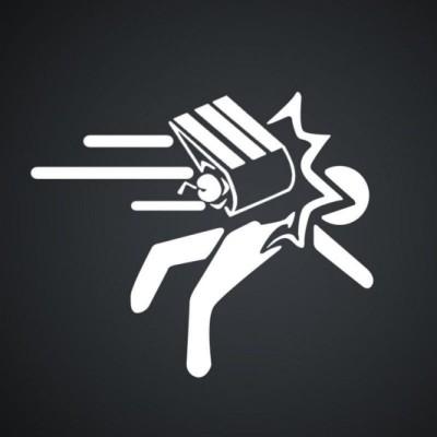 GitHub - timonwong/SublimeAStyleFormatter