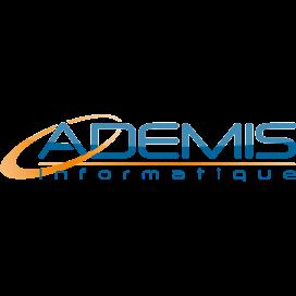 ademisinfo, Symfony organization