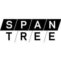 @Spantree