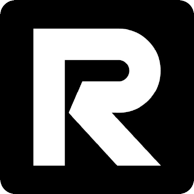 GitHub - ROBOTIS-GIT/turtlebot3: ROS packages for Turtlebot3