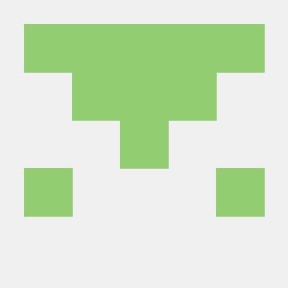 @libaowei