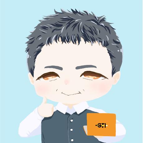 さとう たけし's icon