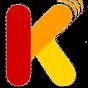 @kepasa-project