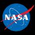 @NASAWorldWind