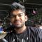 @avinashshenoy97