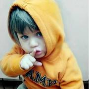 @chenjunpu