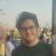 @someshkar