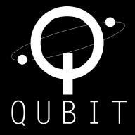 @openqubit