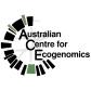 @Ecogenomics