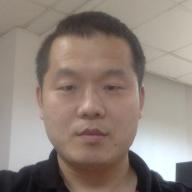 @ChanglinZhou