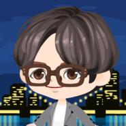 Seo Dongmyeong