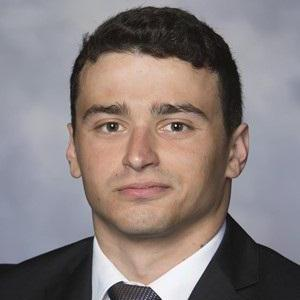 Stefan Popov's avatar