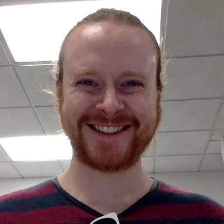 Kyle Spaans