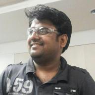 @Bhushan8757