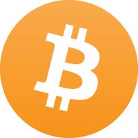 @bitcoin-blockexplorer
