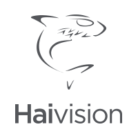 GitHub - Haivision/srt: Secure, Reliable, Transport