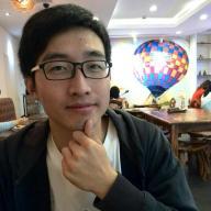 @WangWinson