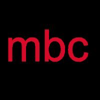 @mbc-engineering